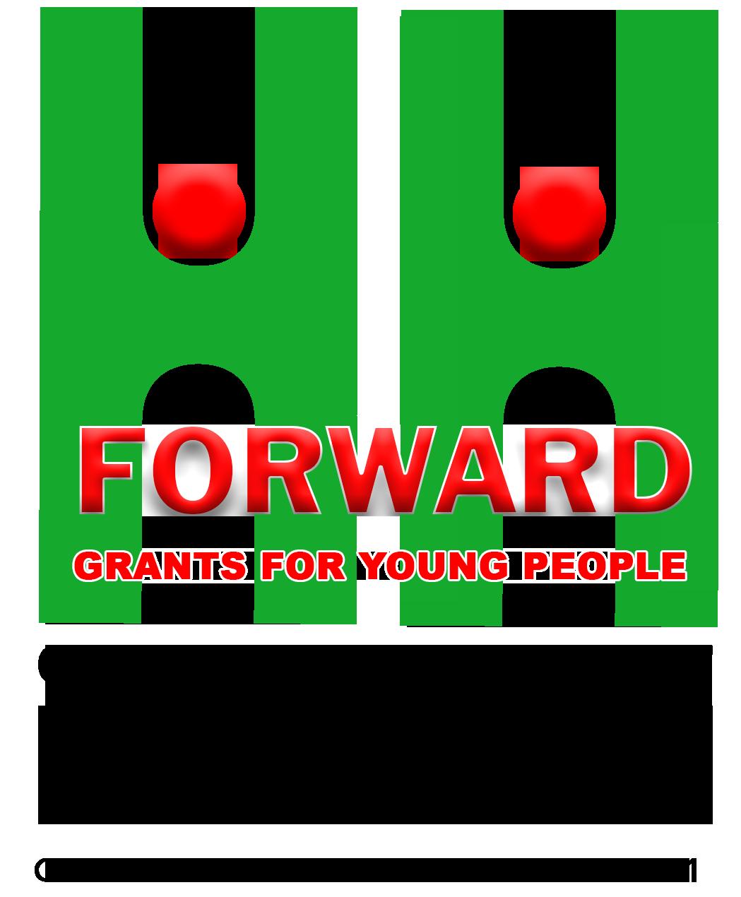 HH Forward